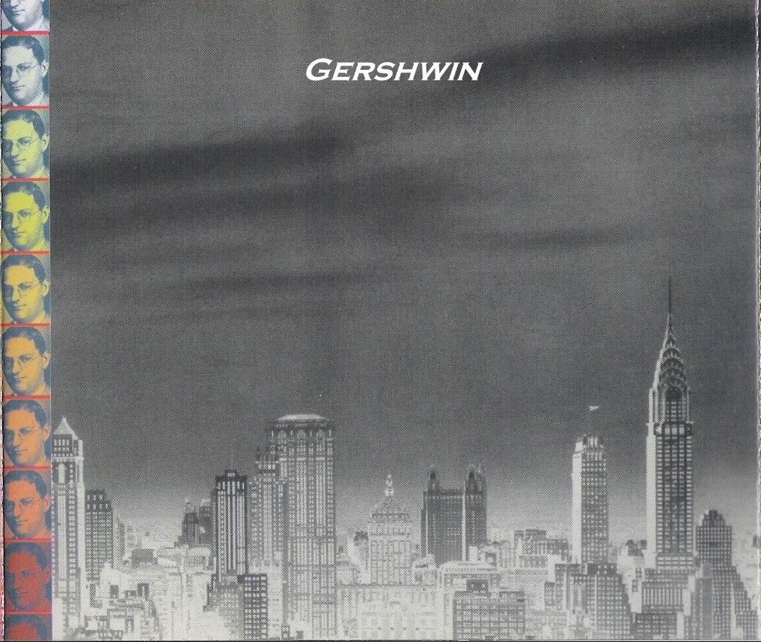 http://2.bp.blogspot.com/_GGohtV3oH8A/TJVPgij4rYI/AAAAAAAAA64/FHqYZYFhXZI/s1600/Gershwin1.jpg