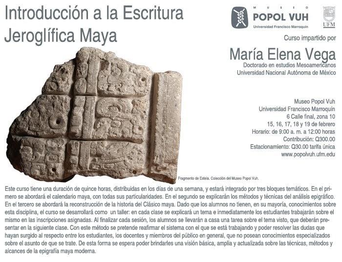 popol vuh analysis essay The creation myth popol vuh: maya book of creation analytical essay  com/analytical-essay/the-creation-myth-popol-vuh-maya  an analysis.