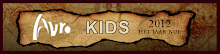 Avro Kids