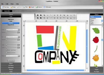 pdf editor site cnet.com