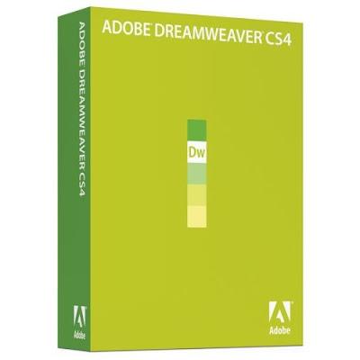 http://2.bp.blogspot.com/_GGxlzvZW-CY/S2tg8NmwMYI/AAAAAAAAGnw/JFmrRCLbHEo/s400/Dreamweaver+CS4.jpg
