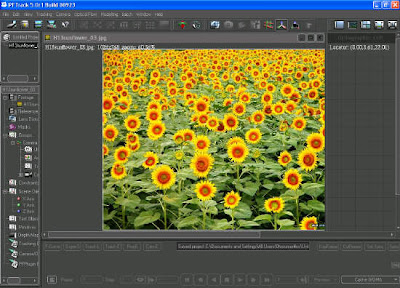 CoffeeCup HTML Editor 2008 build 242