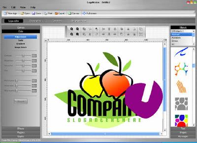 http://2.bp.blogspot.com/_GGxlzvZW-CY/SZYTMGMpL1I/AAAAAAAAEIM/seJ2Ka7tN04/s400/LogoMaker_2.0.jpg