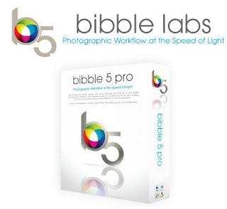 Download Bibble Pro 5.0