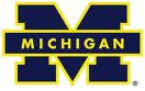 Michigan Football Radio