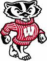 Wisconsin Badgers Football Radio Network