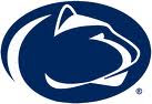 Penn State Football Radio Network