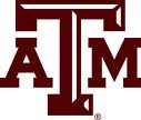 Texas A&M Football Radio Network