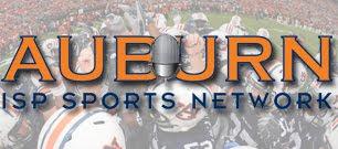 Auburn Football Radio Network