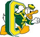 Oregon Ducks Football Radio Network