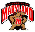 Maryland Terps Football Radio Network