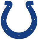 Indianapolis Colts Football Online Radio Broadcasts