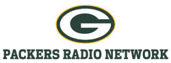 Green Bay Packers Football Radio Online Broadcasts
