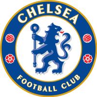Chelsea FC Football Radio Online Commentary