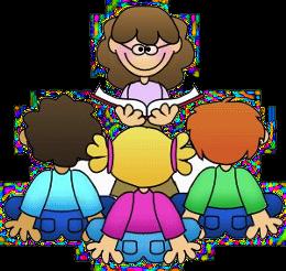 maestro, confianza, hijos, educación, padres, colegio, adaptación