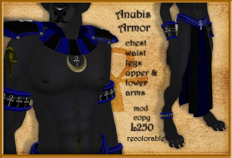Nightshade Designs† title=