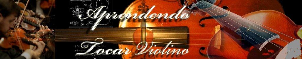 Aprendendo Violino........ violin Metodos Suzuki schmoll metronomo
