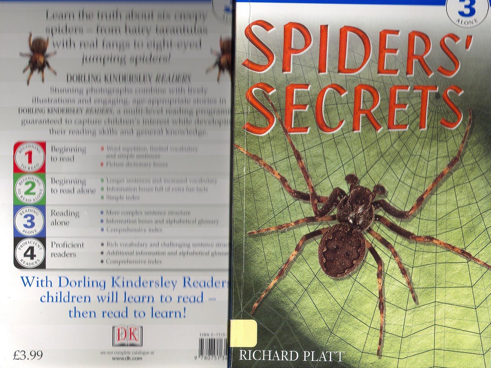 http://2.bp.blogspot.com/_GHH5wk6h8VA/R1As_5rInUI/AAAAAAAAACI/w7651alFz_s/s1600-R/spider%2525252Bcover.jpg