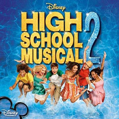[High_school_musical_2.jpg]