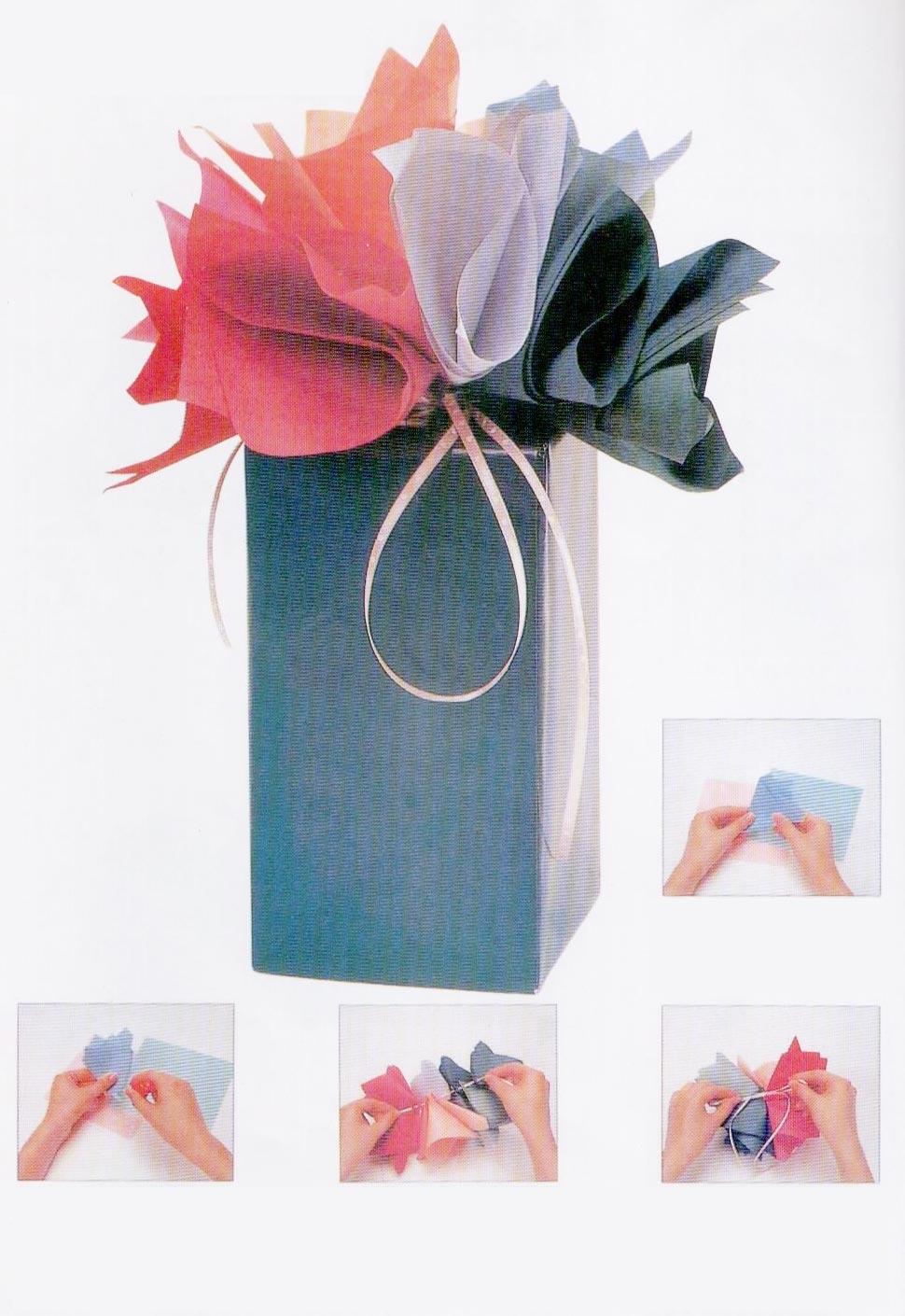 Badulake de ana envolver regalos ideas for Ideas para envolver regalos