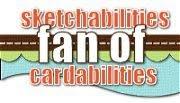 Fan Badge