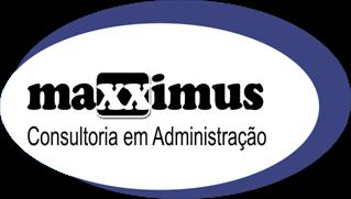 Maxximus Consultoria