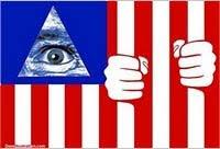 http://2.bp.blogspot.com/_GHd2SpyDoR8/TBjOxSCuh2I/AAAAAAAAFCc/wDvTLF3xoaU/s320/censura-internet-eua.jpg