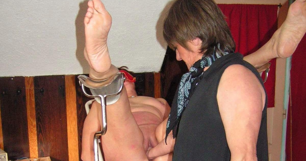Impregnation by internal cumshot