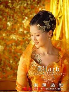 Cewek China Telanjang http://tutorial4uonline.blogspot.com/2009/07 ...