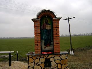 Добре дошли в Твардица / Твърдица Молдова! Добро пожаловать! Welcome!
