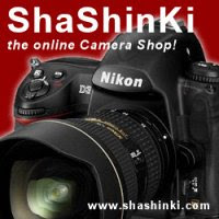 Shashinki.com