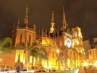 iglesia universal ny