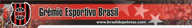 CENTRO DE FORMAÇÃO XAVANTE