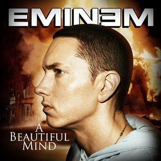 Eminem - A Beautiful Mind