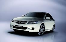 Ma Future Car..