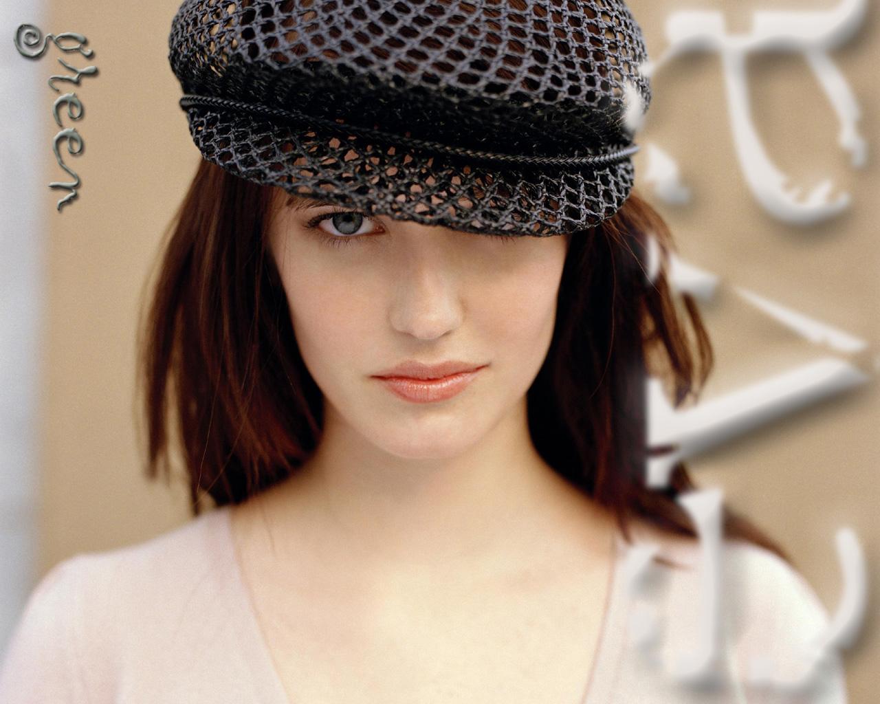 http://2.bp.blogspot.com/_GIbBrp39bLA/TL3AvJ0sNcI/AAAAAAAAAEA/Aw6ZF79S28U/s1600/eva_green_6.jpg