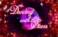 Dancing with the Stars USA logo