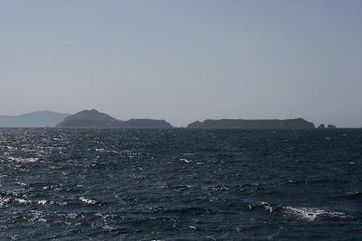 Anacapa Island Channel Islands