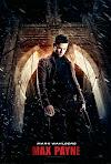 Sinopsis Max Payne