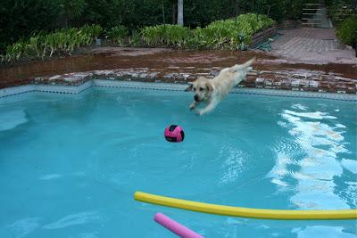 Pool ball Cooper