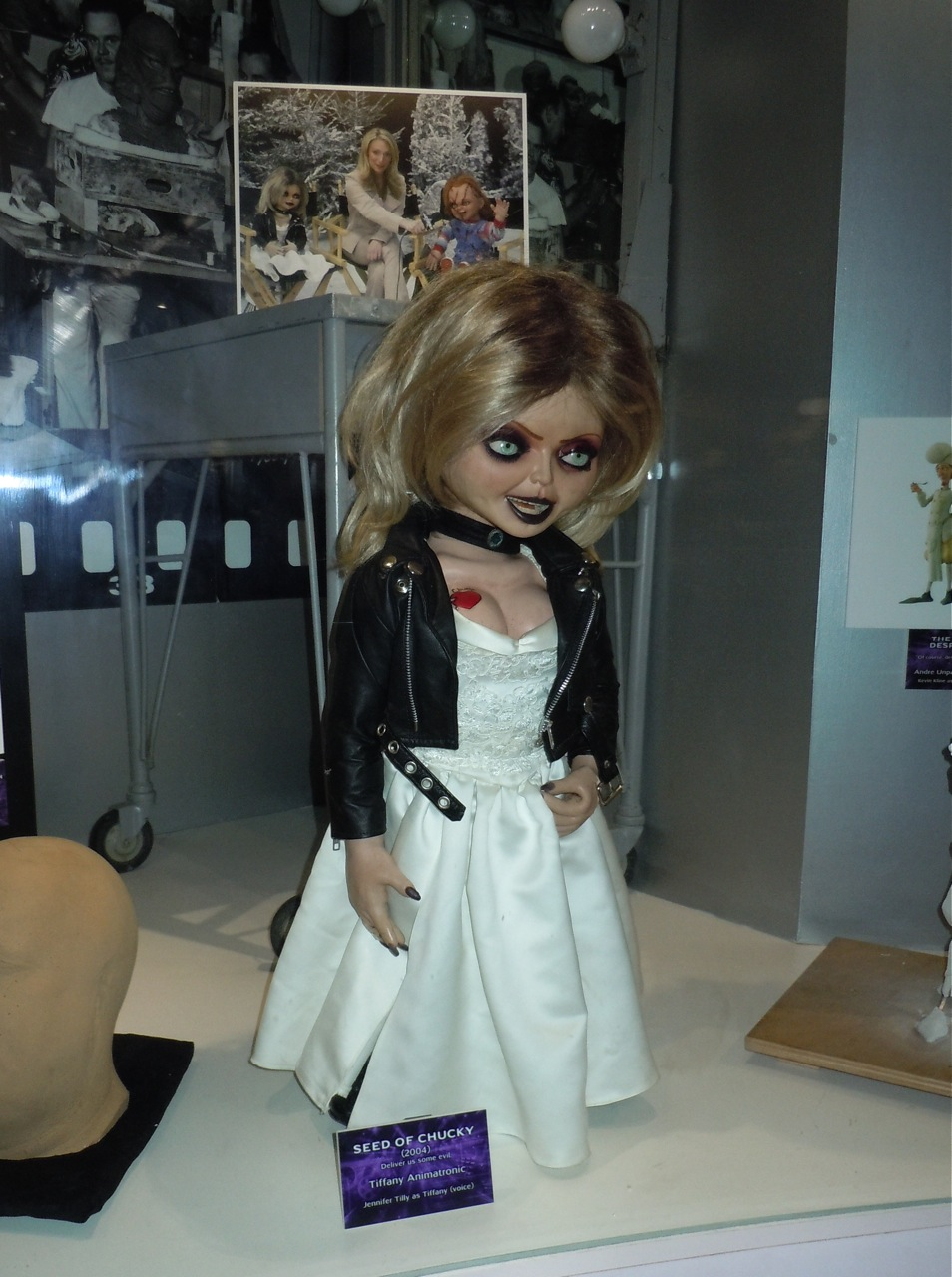 http://2.bp.blogspot.com/_GIchwvJ-aNk/TCOgS8P5kWI/AAAAAAAASMs/ceF9woQbu5s/s1600/Seed+of+Chucky+Tiffany+animatronic.jpg