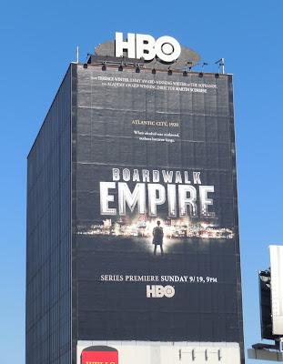 http://2.bp.blogspot.com/_GIchwvJ-aNk/TIl89Tyd5uI/AAAAAAAAUcI/xU562_pDK7g/s800/Boardwalk+Empire+billboard.jpg