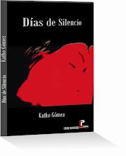 DIAS DE SILENCIO