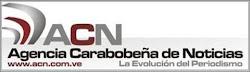 AGENCIA CARABOBEÑA DE NOTICIA