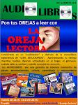 LA OREJA LECTORA