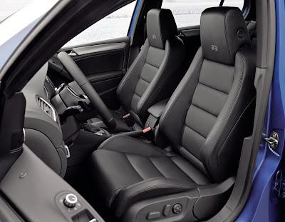 http://2.bp.blogspot.com/_GIlsuSZq_VM/S13m9wXvmvI/AAAAAAAAcZc/hWisDdoMQxA/s400/2011-Volkswagen-Golf-R-14%5B1%5D.jpg