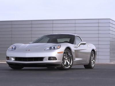 http://2.bp.blogspot.com/_GIlsuSZq_VM/SLbc-uLbSUI/AAAAAAAAD1s/mdwI5so-J5k/s400/2009+Chevrolet+Corvette+Coupe7.jpg