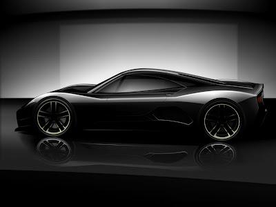 2010 Racer X Design RZ
