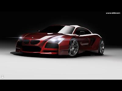 http://2.bp.blogspot.com/_GIlsuSZq_VM/SjUzPUEZvQI/AAAAAAAATq4/klP27EMOS5w/s400/2009+BMW+M+Concept+Design.jpg