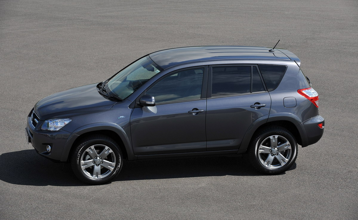 latest car photos 2010 toyota rav4 price. Black Bedroom Furniture Sets. Home Design Ideas